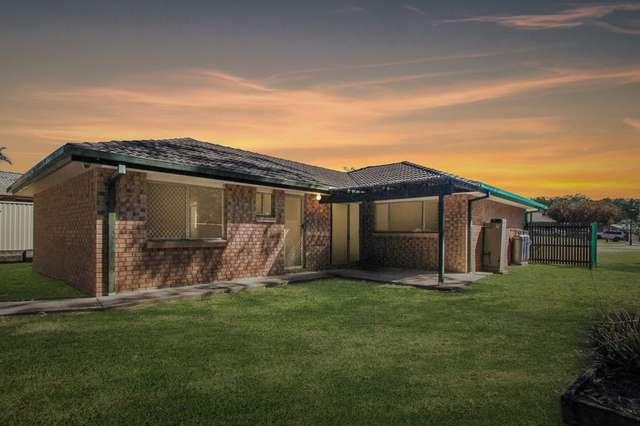 6 Lockerbie Court, Boronia Heights QLD 4124