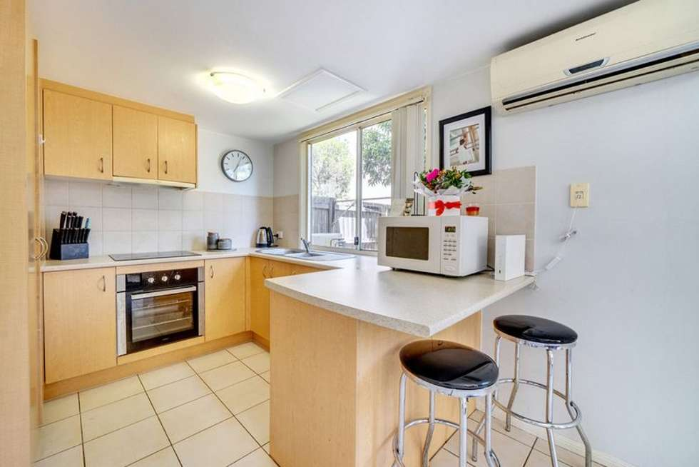 Third view of Homely house listing, 1/68 Brigalow Street, Marsden QLD 4132