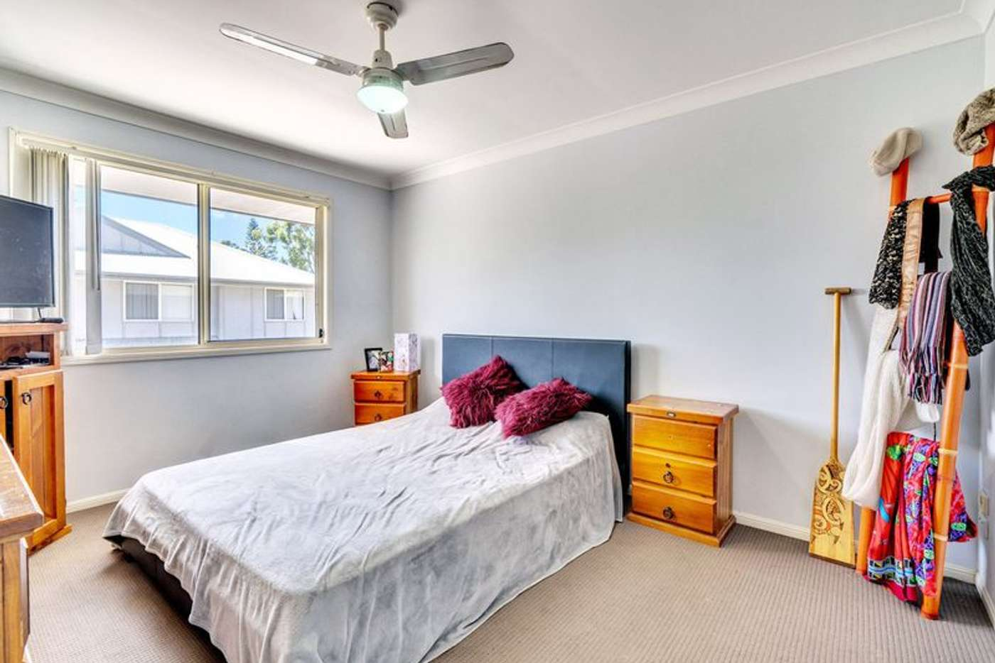 Sixth view of Homely house listing, 1/68 Brigalow Street, Marsden QLD 4132