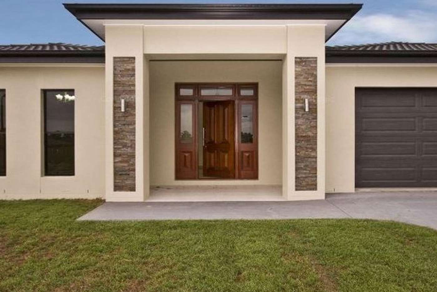 Main view of Homely house listing, 6 Thames Drive, Regents Park QLD 4118