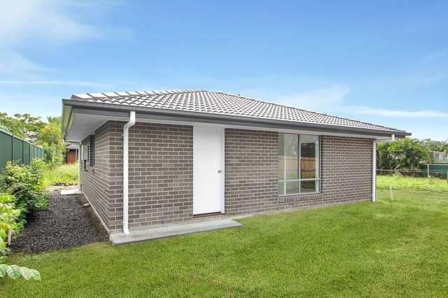 2/20 Lynelle Street, Marsden QLD 4132