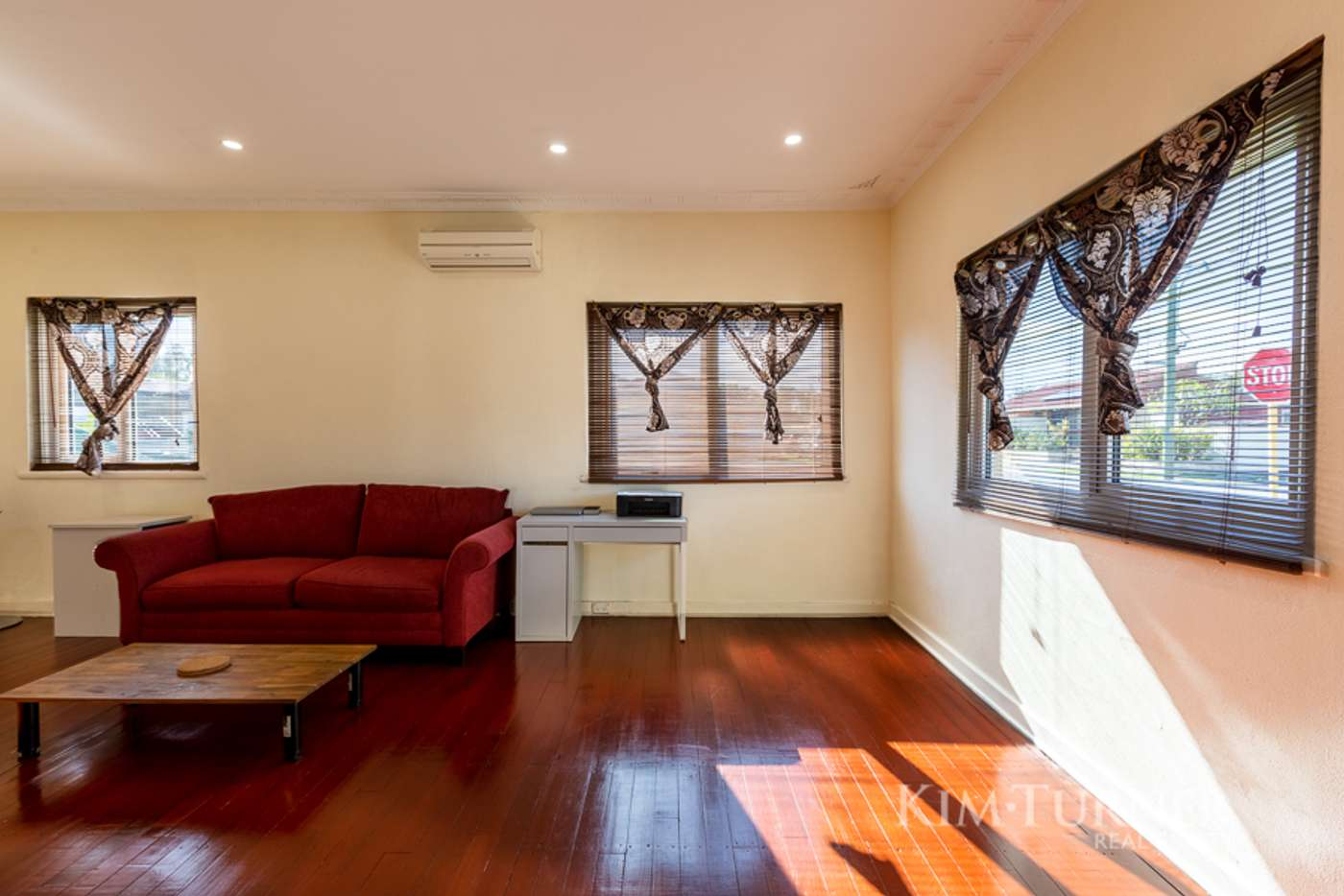 Main view of Homely house listing, 15 Walton Street, Queens Park WA 6107