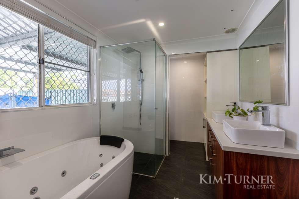 Third view of Homely house listing, 15 Walton Street, Queens Park WA 6107