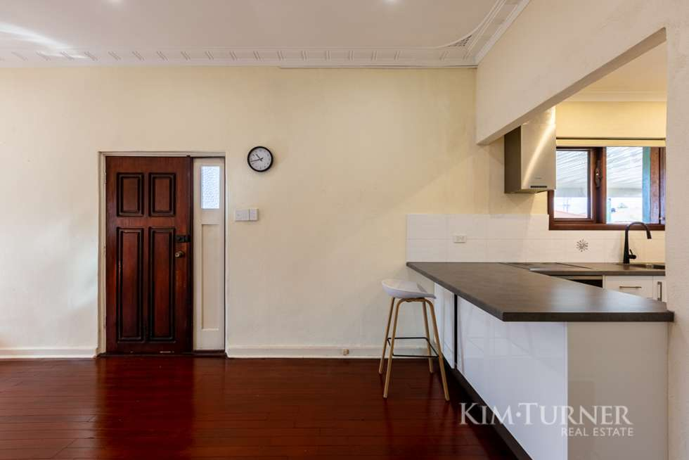 Fourth view of Homely house listing, 15 Walton Street, Queens Park WA 6107
