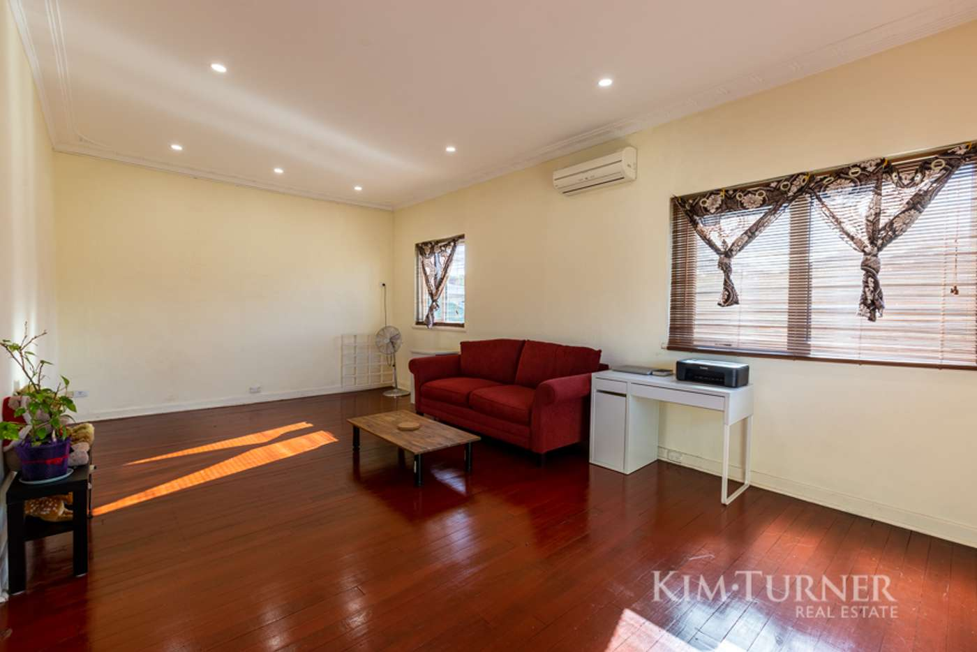 Sixth view of Homely house listing, 15 Walton Street, Queens Park WA 6107