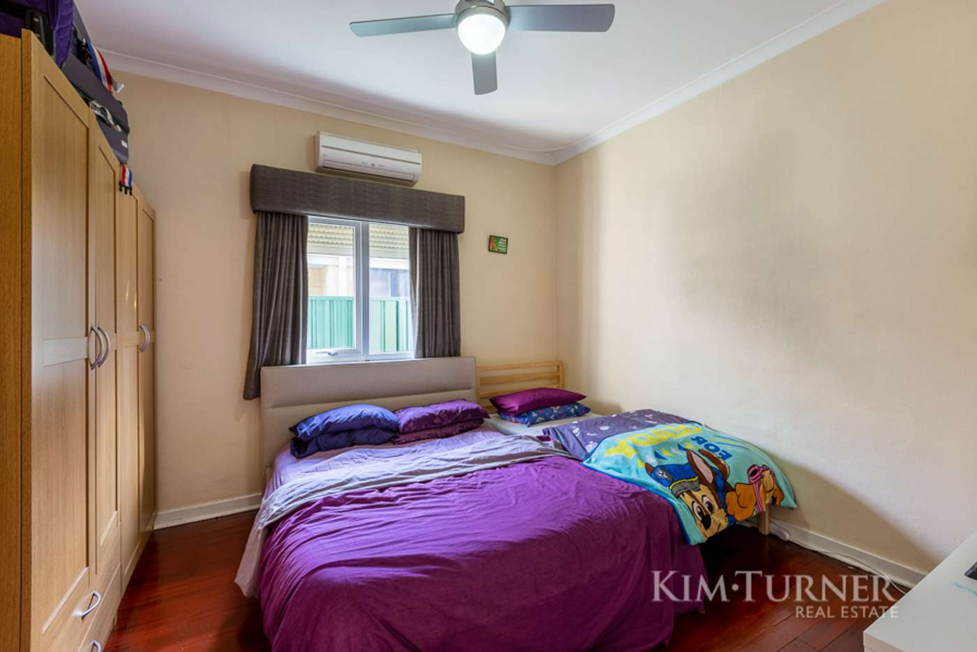 Seventh view of Homely house listing, 15 Walton Street, Queens Park WA 6107