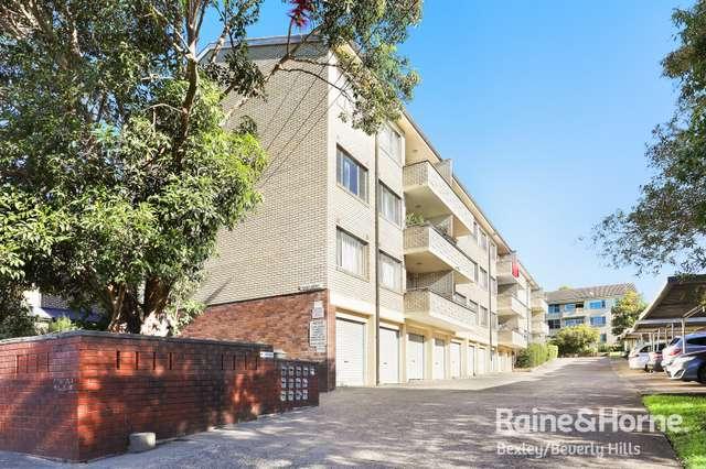 3/75 Alice Street, Wiley Park NSW 2195