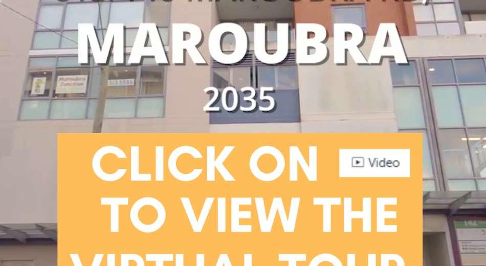 613/140 Maroubra Road, Maroubra NSW 2035