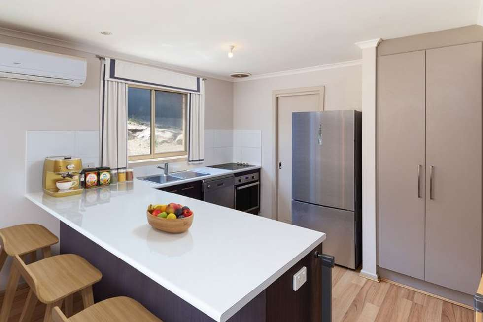 Third view of Homely house listing, 1 Sydney Road, Nairne SA 5252