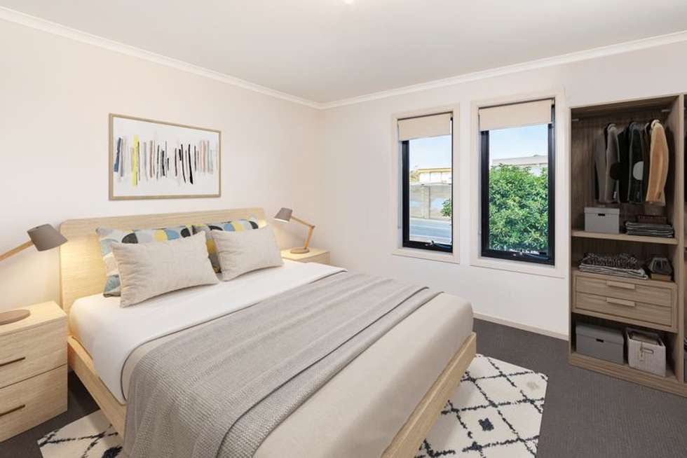 Fourth view of Homely house listing, 1 Sydney Road, Nairne SA 5252
