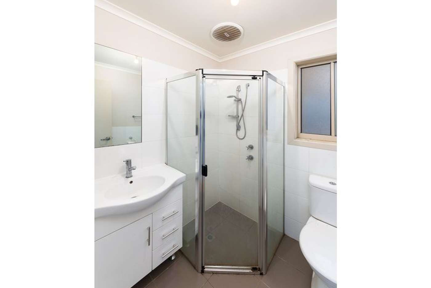Fifth view of Homely house listing, 1 Sydney Road, Nairne SA 5252