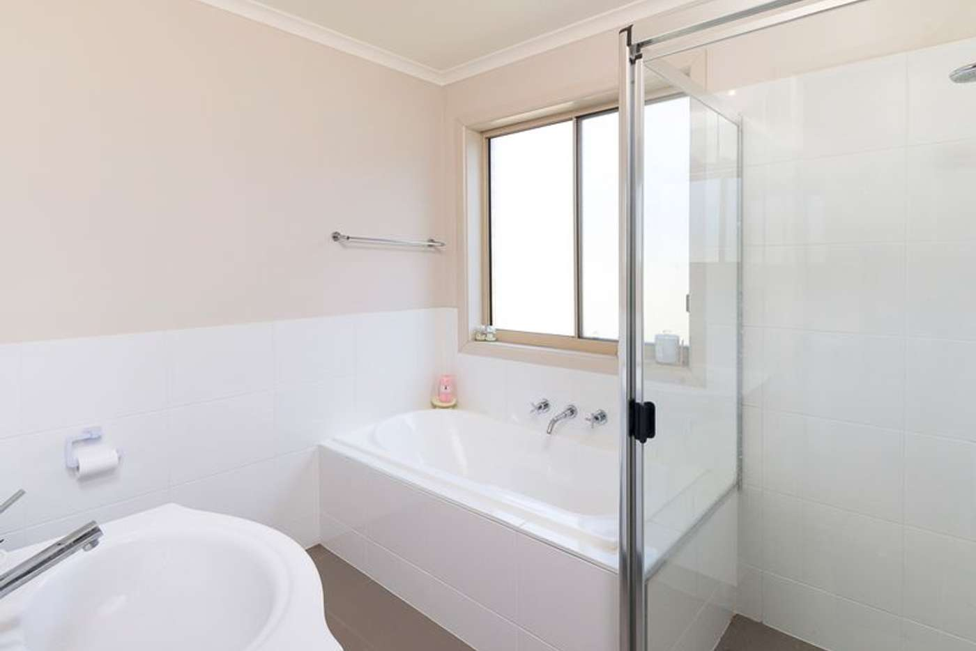 Sixth view of Homely house listing, 1 Sydney Road, Nairne SA 5252