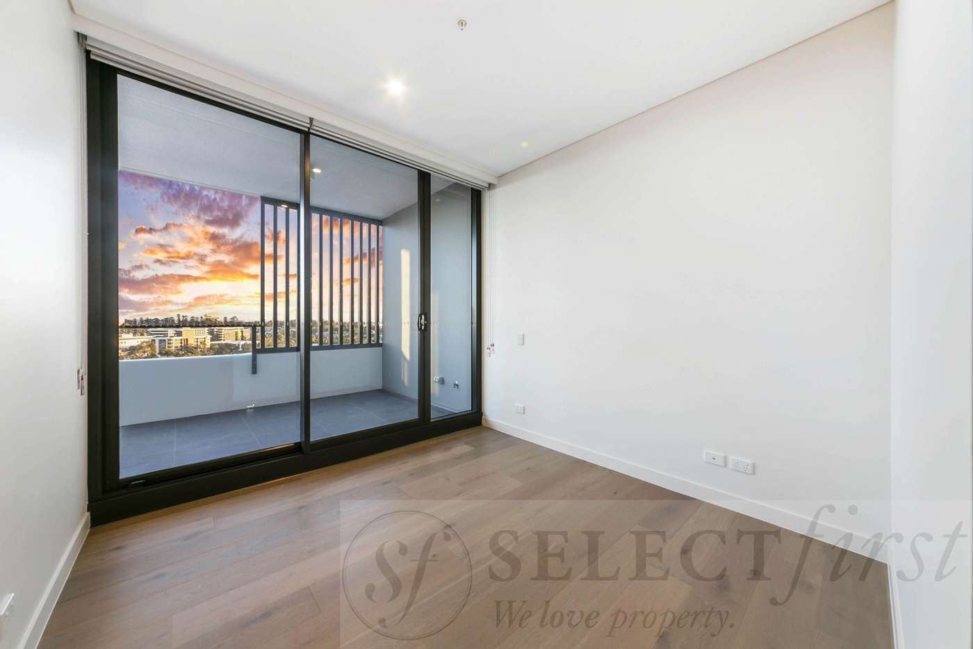 Sixth view of Homely apartment listing, B1216/11-13 Solent Circuit, Norwest NSW 2153