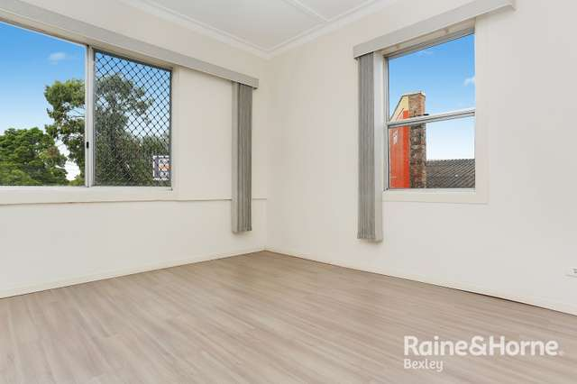 3/657 Forest Road, Bexley NSW 2207