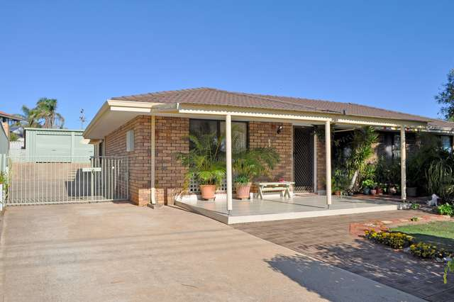 50 Glass Crescent, Mahomets Flats WA 6530
