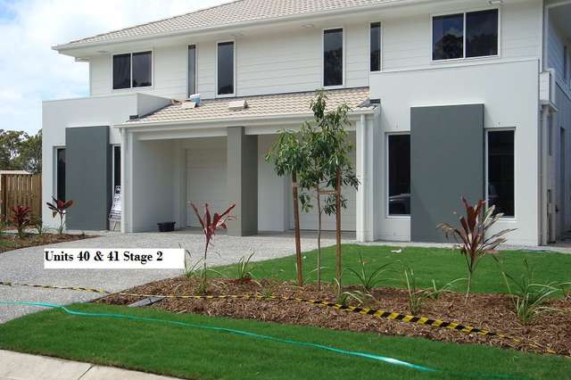 8 MacQuarie Way, Browns Plains QLD 4118