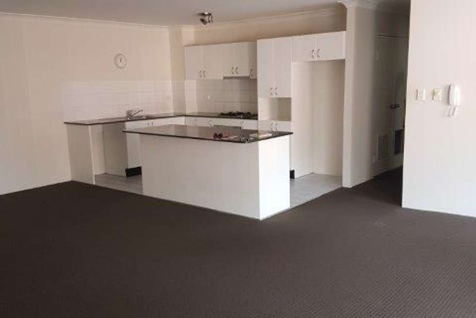 Second view of Homely apartment listing, 29/17-21 Webb Street, Riverwood NSW 2210