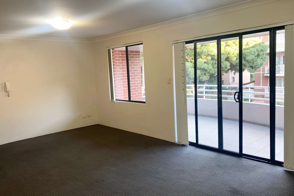 Fourth view of Homely apartment listing, 29/17-21 Webb Street, Riverwood NSW 2210