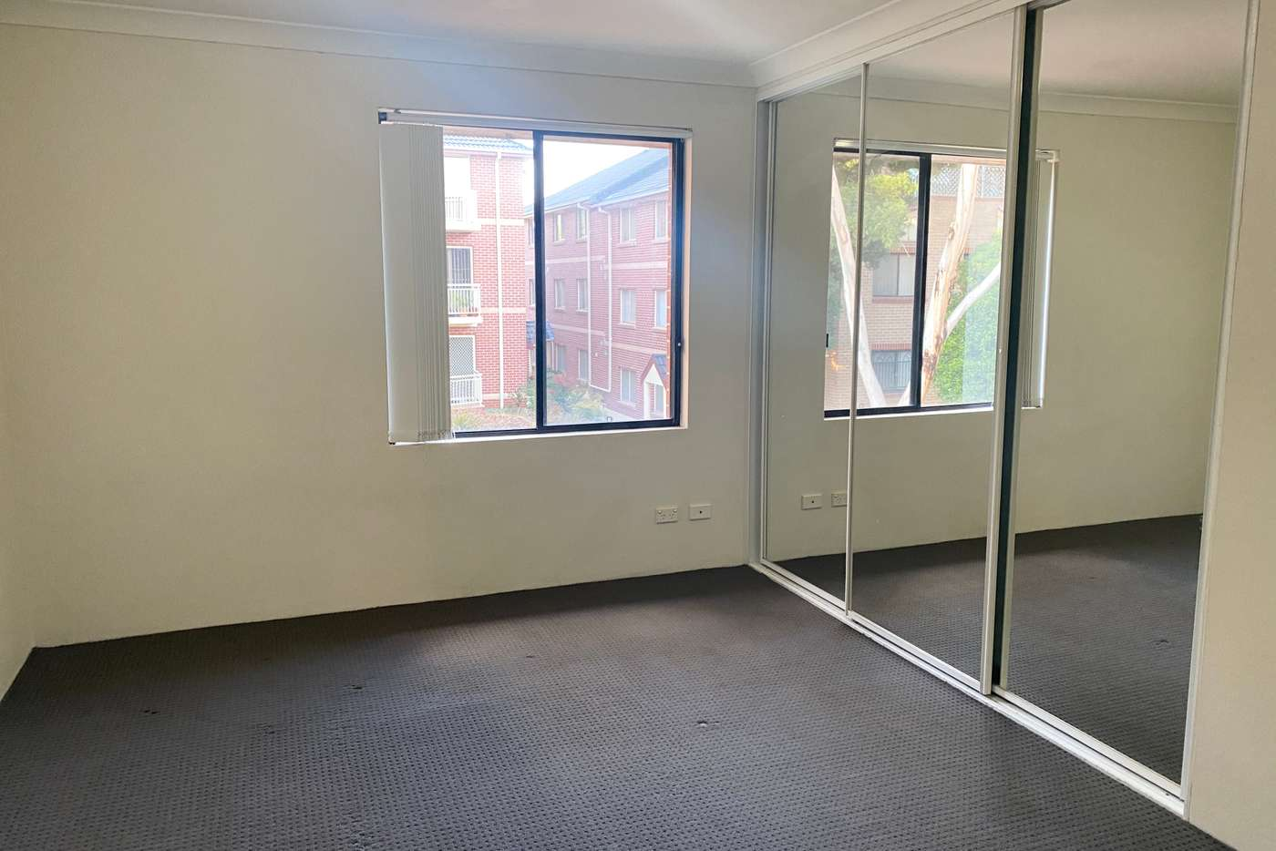 Sixth view of Homely apartment listing, 29/17-21 Webb Street, Riverwood NSW 2210