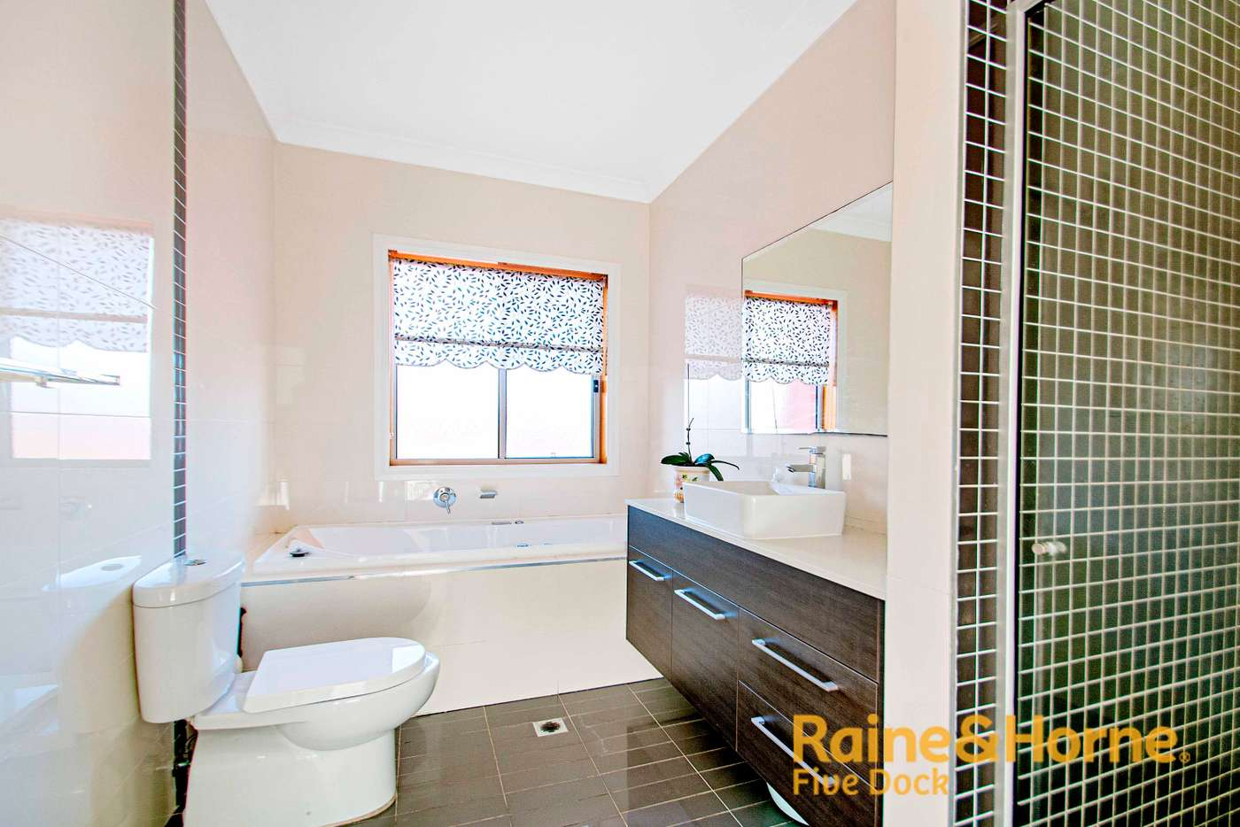 Seventh view of Homely house listing, 56 Coranto Street, Wareemba NSW 2046