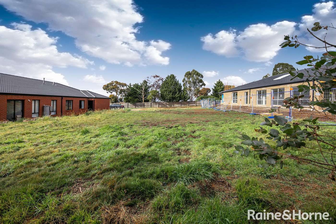 Main view of Homely residentialLand listing, LOT 5/49 Brooking Road, Gisborne VIC 3437