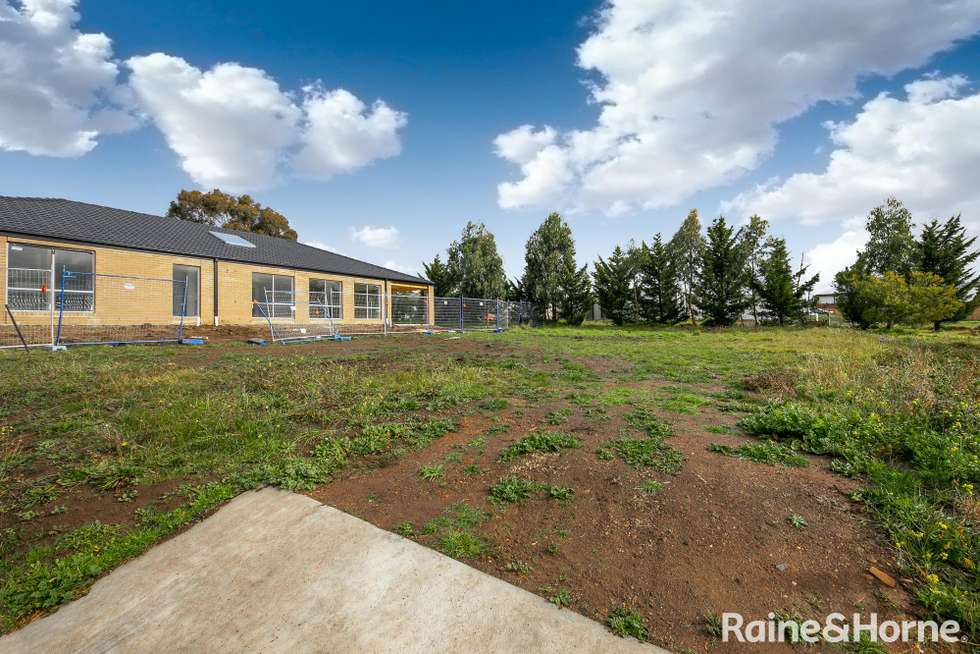 Fifth view of Homely residentialLand listing, LOT 5/49 Brooking Road, Gisborne VIC 3437