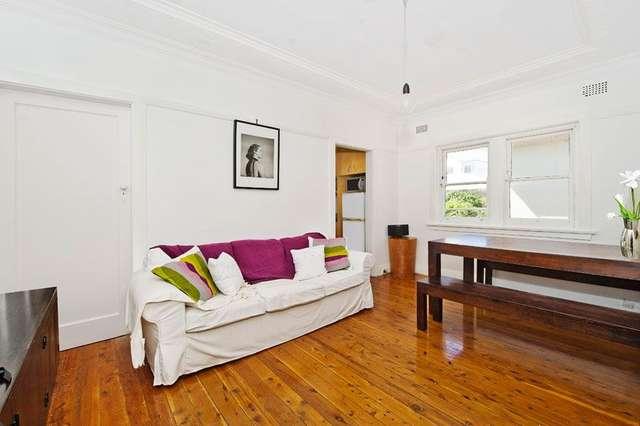 7/140 Brighton Boulevard, North Bondi NSW 2026