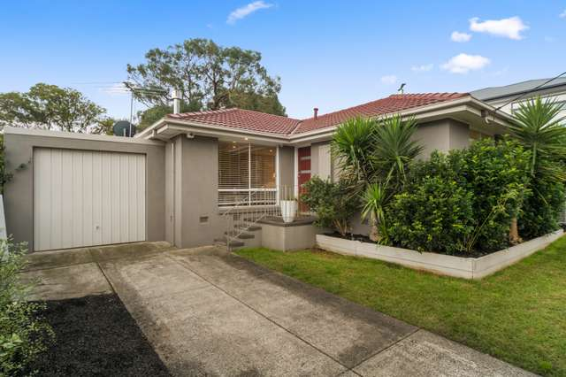 41 Belvedere Road, Seaford VIC 3198