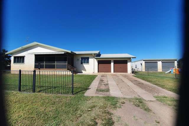 26 Anabranch Road, Ayr QLD 4807