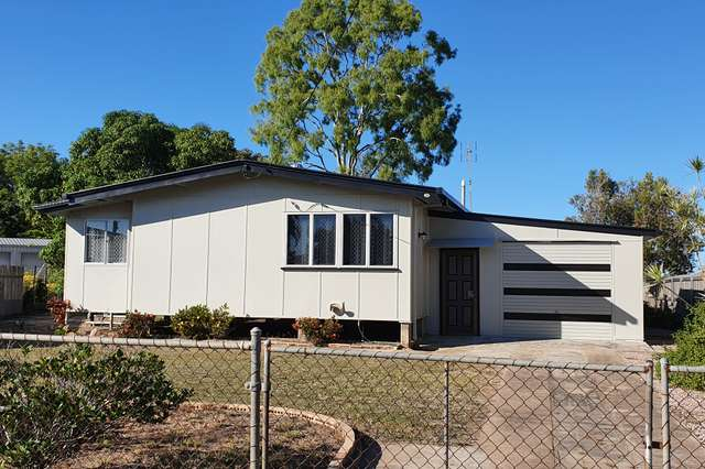 26 Albert Crescent, Ayr QLD 4807