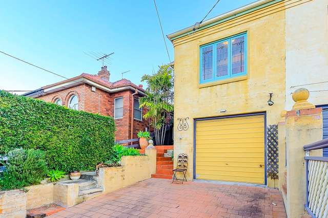 152 Malabar Road, South Coogee NSW 2034