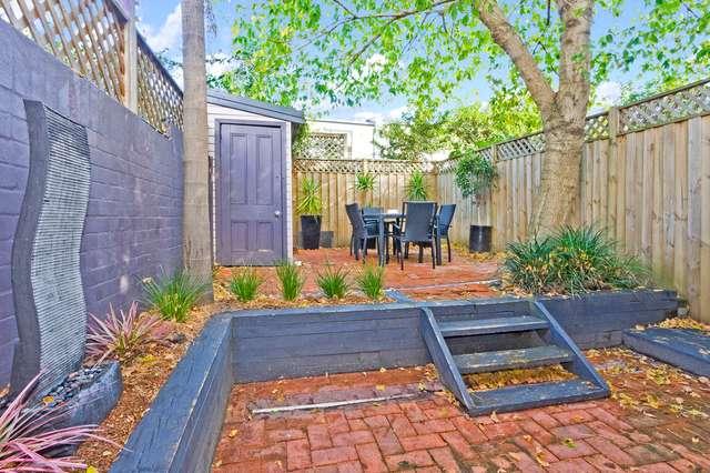 24A John Street, Erskineville NSW 2043