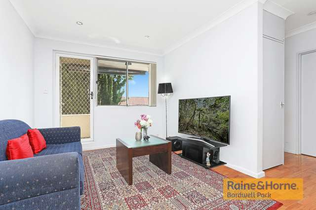 10/86 Victoria Road, Punchbowl NSW 2196