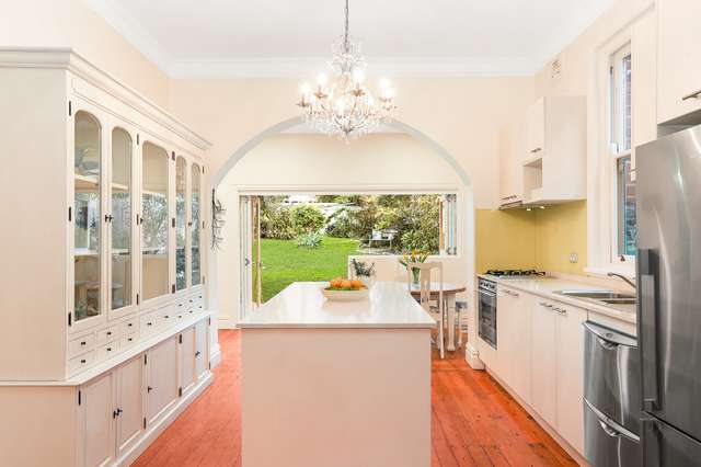 2/298 Clovelly Road, Clovelly NSW 2031