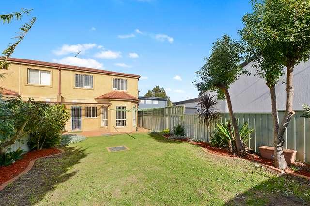 1/60 Green Street, Maroubra NSW 2035