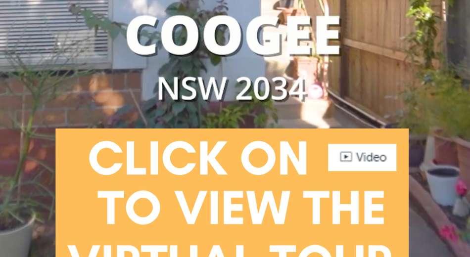 1/10 Carr Street, Coogee NSW 2034