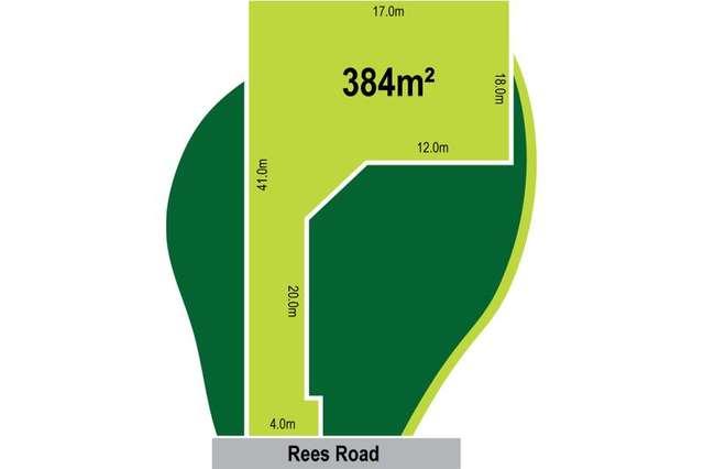 LOT 2/27 Rees Road, Melton South VIC 3338