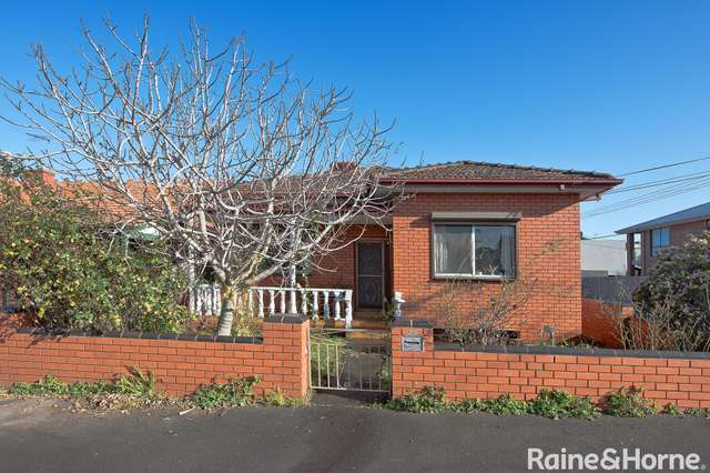 17 Rose Street, Brunswick VIC 3056
