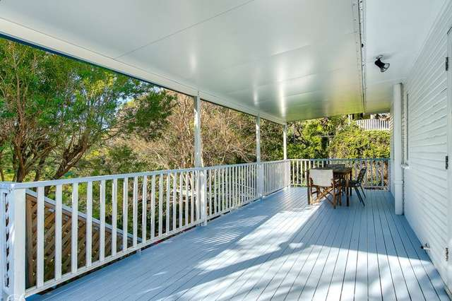 12 Kumbari Cr, Mitchelton QLD 4053