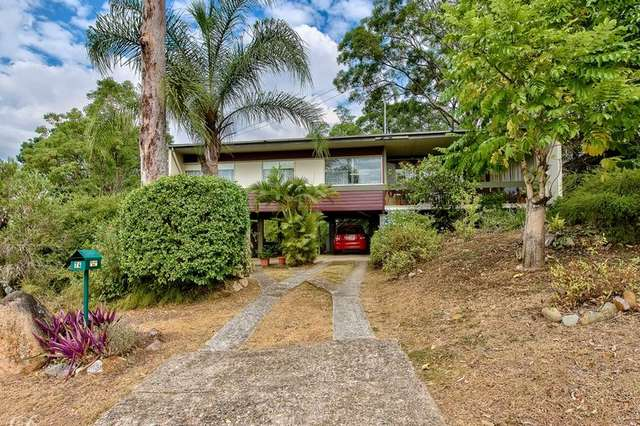 74 Princess Street, Mitchelton QLD 4053