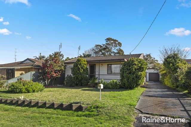 24 Wailele Avenue, Halekulani NSW 2262