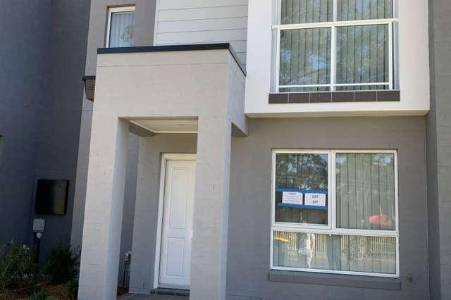 84 Edmondson Avenue, Austral NSW 2179