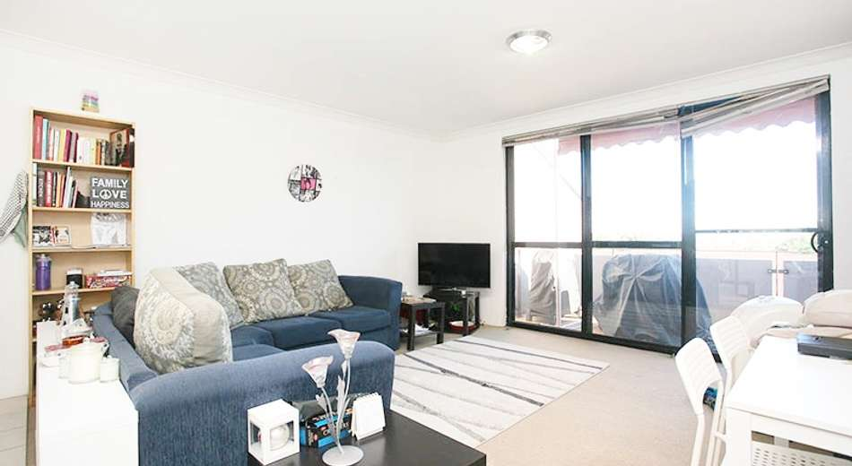 11/489 King Street, Newtown NSW 2042