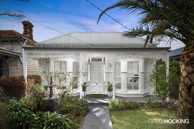 6 Russell Place, Williamstown VIC 3016
