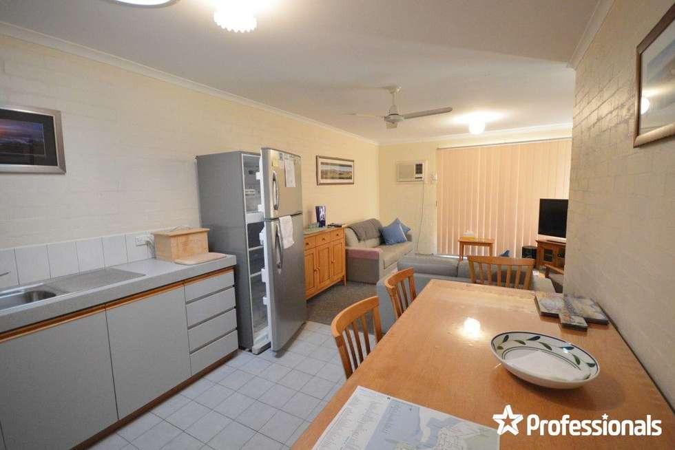 Second view of Homely unit listing, 3/47 Glass Street, Kalbarri WA 6536