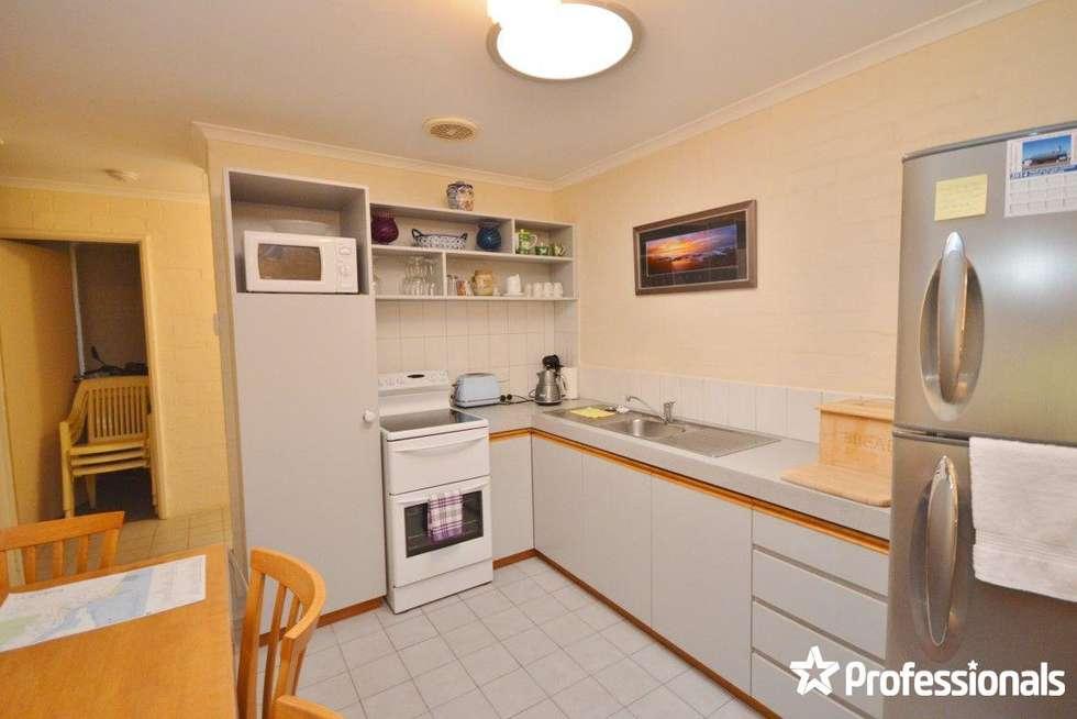 Third view of Homely unit listing, 3/47 Glass Street, Kalbarri WA 6536