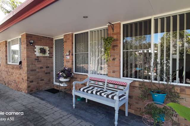 74/97 Edmund Rice, Southport QLD 4215