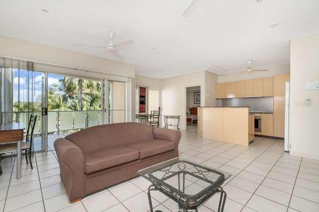 5/101 Mitchell Street, Darwin City NT 800