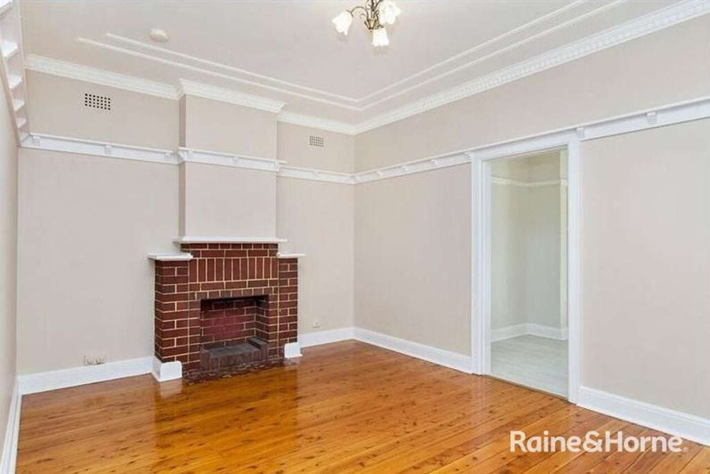 Main view of Homely apartment listing, . Hampden Street, Ashfield NSW 2131