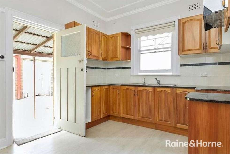 Second view of Homely apartment listing, . Hampden Street, Ashfield NSW 2131